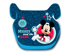 /upload/products/gallery/113/9705-siedzisko-mickey-big.jpg