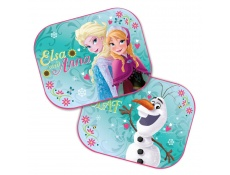 /upload/products/gallery/1255/9301-zaslonki-frozen-big.jpg