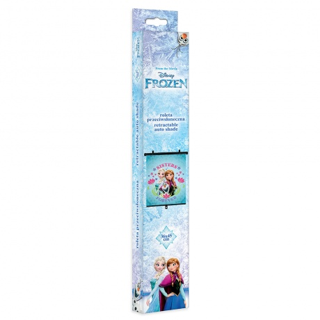 /upload/products/gallery/1263/9308-roleta-frozen-big1.jpg