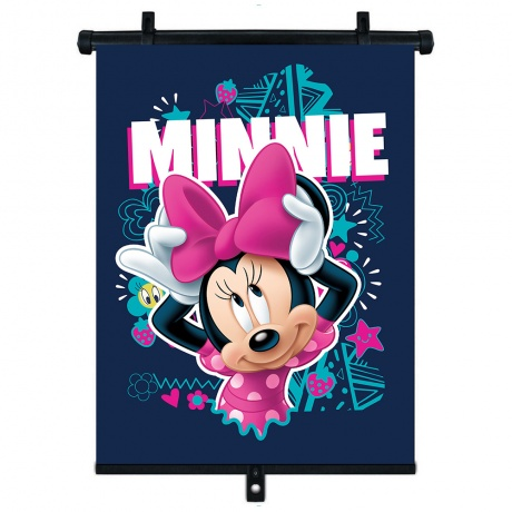 /upload/products/gallery/1264/9309-roleta-minnie-big.jpg