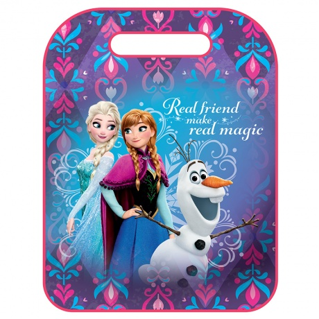 /upload/products/gallery/1284/9501-oslona-frozen-big.jpg