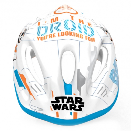 /upload/products/gallery/1285/9033-kask-rowerowy-star-wars-big1-1.jpg