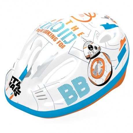 /upload/products/gallery/1285/9033-kask-rowerowy-star-wars-big10.jpg