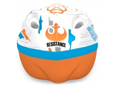 /upload/products/gallery/1285/9033-kask-rowerowy-star-wars-big4-1.jpg