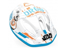 /upload/products/gallery/1285/9033-kask-rowerowy-star-wars-big5-1.jpg