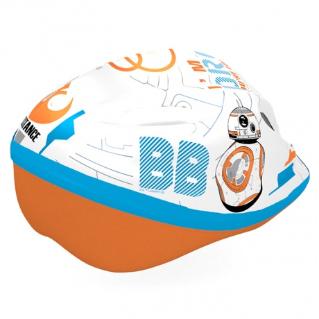 /upload/products/gallery/1285/9033-kask-rowerowy-star-wars-big8.jpg