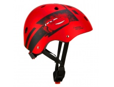 /upload/products/gallery/1286/9018-kask-skate-orzeszek-cars-big1.jpg