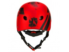 /upload/products/gallery/1286/9018-kask-skate-orzeszek-cars-big2.jpg
