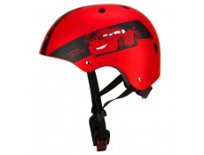 /upload/products/gallery/1286/9018-kask-skate-orzeszek-cars-big4.jpg