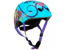 /upload/products/gallery/1287/9018-kask-skate-orzeszek-frozen-big.jpg