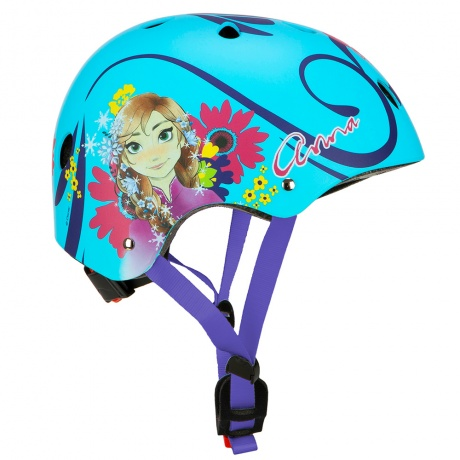 /upload/products/gallery/1287/9018-kask-skate-orzeszek-frozen-big2.jpg