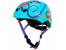 /upload/products/gallery/1287/9018-kask-skate-orzeszek-frozen-big4.jpg