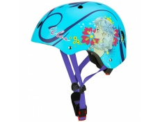 /upload/products/gallery/1287/9018-kask-skate-orzeszek-frozen-big5.jpg