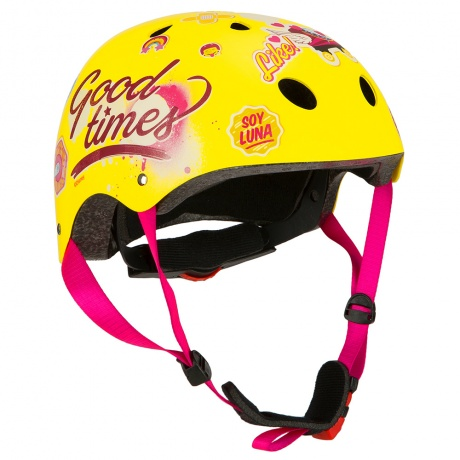 /upload/products/gallery/1288/9020-kask-sportowy-soy-luna-big.jpg