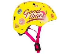 /upload/products/gallery/1288/9020-kask-sportowy-soy-luna-big1.jpg