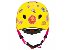 /upload/products/gallery/1288/9020-kask-sportowy-soy-luna-big2.jpg