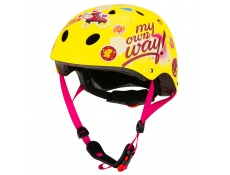 /upload/products/gallery/1288/9020-kask-sportowy-soy-luna-big3.jpg