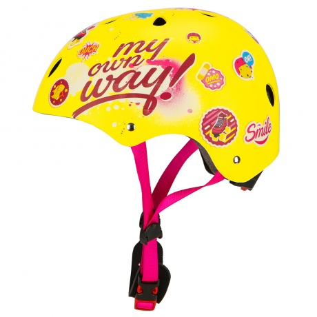 /upload/products/gallery/1288/9020-kask-sportowy-soy-luna-big4.jpg