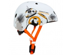 /upload/products/gallery/1289/9022-kask-skate-orzeszek-star-wars-big-1.jpg