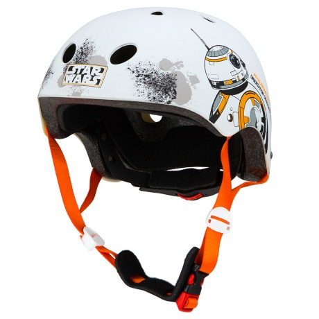 /upload/products/gallery/1289/9022-kask-skate-orzeszek-star-wars-big-3-1.jpg