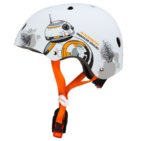 /upload/products/gallery/1289/9022-kask-skate-orzeszek-star-wars-big-4.jpg
