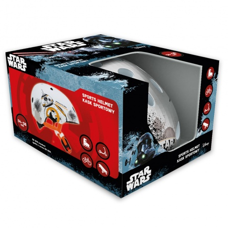 /upload/products/gallery/1289/9022-kask-skate-orzeszek-star-wars-big-5-box.jpg