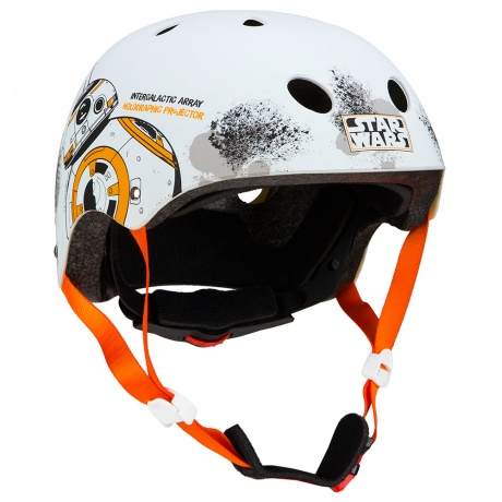 /upload/products/gallery/1289/9022-kask-skate-orzeszek-star-wars-big.jpg