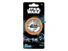 /upload/products/gallery/1302/9034-bell-star-wars-big1.jpg
