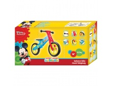 /upload/products/gallery/1308/9908-rowerek-biegowy-mickey-big-box.jpg