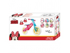/upload/products/gallery/1309/9909-rowerek-biegowy-minnie-big-box.jpg
