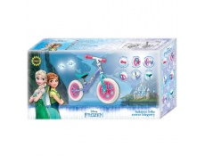 /upload/products/gallery/1313/9901-rowerek-biegowy-frozen-big-box.jpg