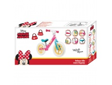 /upload/products/gallery/1315/9903-rowerek-biegowy-minnie-big-box.jpg