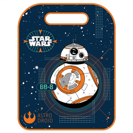 /upload/products/gallery/1322/9507-oslona-bb8-big.jpg