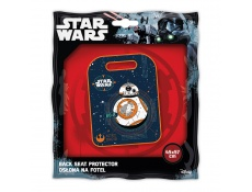 /upload/products/gallery/1322/9507-oslona-bb8-big1.jpg