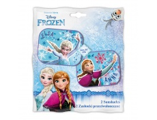 /upload/products/gallery/1329/9312-zaslonki-frozen-big3.jpg