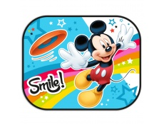 /upload/products/gallery/1331/9313-zaslonki-mickey-big1.jpg