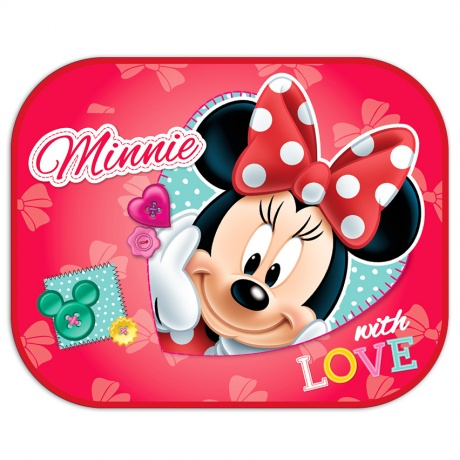 /upload/products/gallery/1332/9314-zaslonki-minnie-big1.jpg