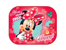 /upload/products/gallery/1332/9314-zaslonki-minnie-big2.jpg
