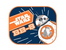 /upload/products/gallery/1333/9315-zaslonki-bb8-big2.jpg