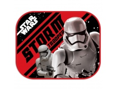 /upload/products/gallery/1334/9316-zaslonki-stormtrooper-big2.jpg
