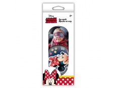 /upload/products/gallery/1339/9619-opaska-na-oczy-minnie-big-1.jpg