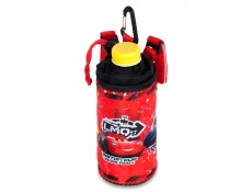 /upload/products/gallery/1340/9217-etui-na-butelke-cars-front-bottle-big.jpg