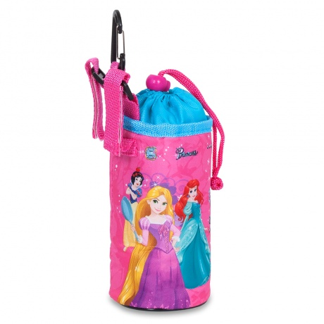 /upload/products/gallery/1344/9216-etui-na-butelke-princess-left-big.jpg