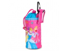 /upload/products/gallery/1344/9216-etui-na-butelke-princess-right-big.jpg