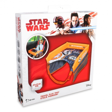 /upload/products/gallery/1350/9517-stolik-star-wars-box-big.jpg