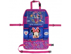 /upload/products/gallery/1353/9512-organizer-minnie-big-paski-new.jpg