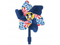 /upload/products/gallery/1357/9119-wiatraczek-na-kierownice-mickey.jpg