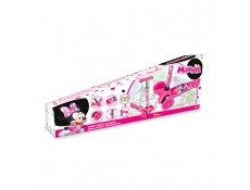 /upload/products/gallery/1365/9917-hulajnoga-trzykolowa-minnie-big-packaging-5.jpg