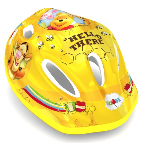/upload/products/gallery/138/9005-kask-rowerowy-winniethepooh-big1.jpg