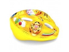 /upload/products/gallery/138/9005-kask-rowerowy-winniethepooh-big5.jpg